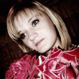 Яна Большакова