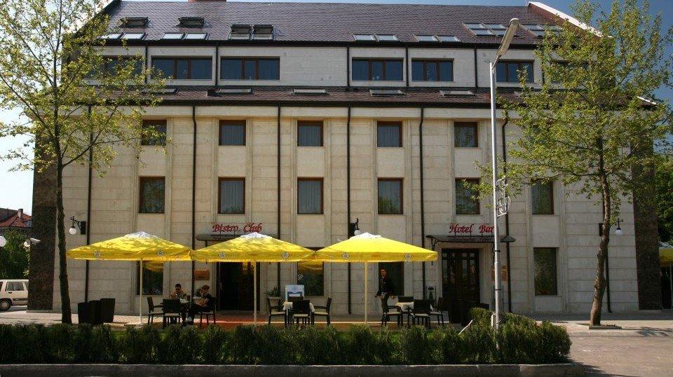 Отель Ventura Hotel 3*, Варна, Болгария