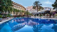 Отель Amara Wing Resort Comfort 5*