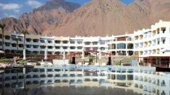 Отель Aquamarine Sun Flower Resort 4*