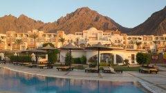 Отель Club Marmara Resort 4*