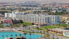 Отель Golden Five Emerald Resort 5*
