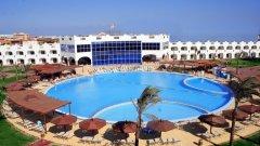 Отель Golden Five Topaz Suites Hotel 4*