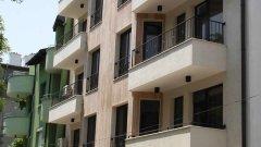 Отель Gran Via Hotel 3*