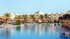Отель Hilton Long Beach Resort 4*