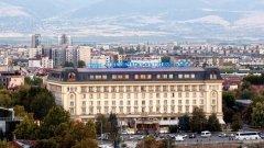 Отель Ramada Princess Hotel 4*