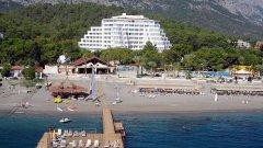Отель Royal Palm Resort 5*