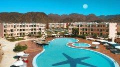Отель Sol Y Mar Sea Star 4*