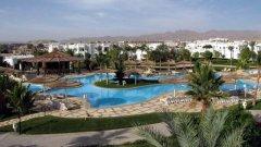 Отель Sonesta Club Hotel 4*