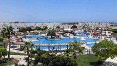 Отель Sunrise Grand Select Crystal Bay Resort 5*
