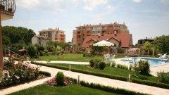 Отель Vega Hotel 3*