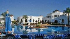 Отель Viva Sharm Hotel 3*