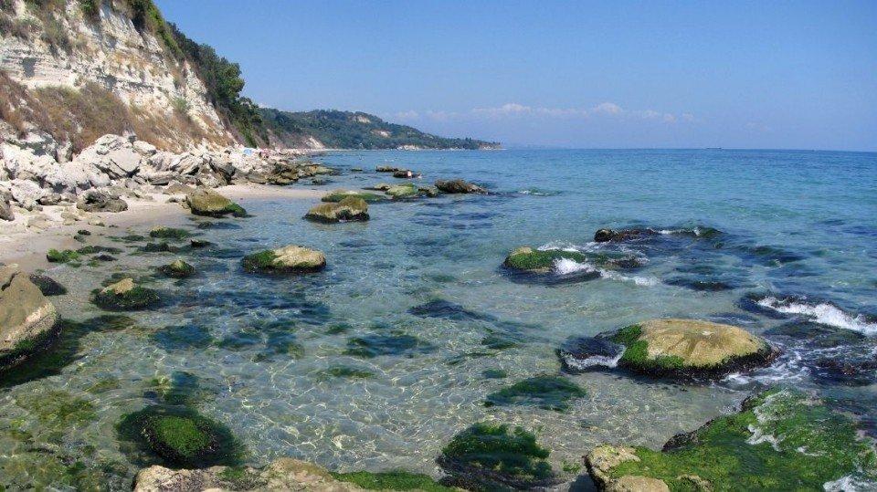 Археологи Болгарии и Великобритании изучат глубины Черного моря