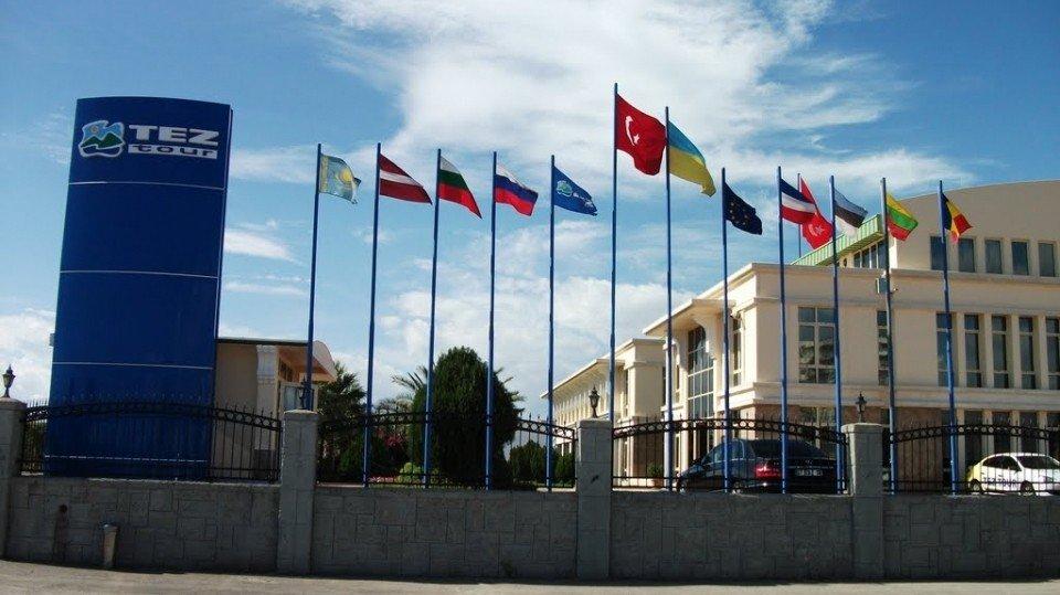 Дотации турецкого правительства сделают отдых в Турции дешевле.
