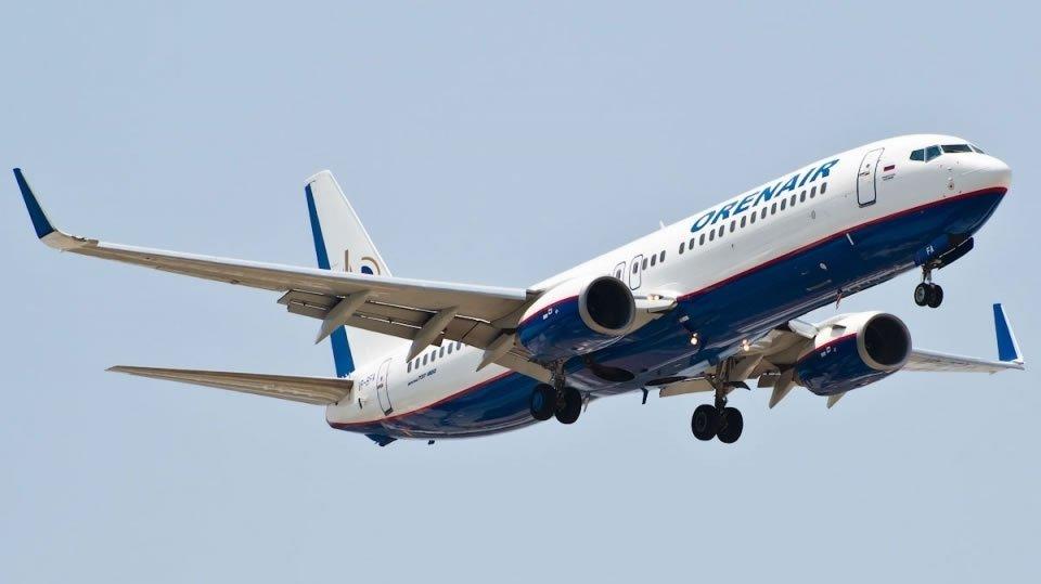 Количество рейсов между Болгарией и Россией возрастет