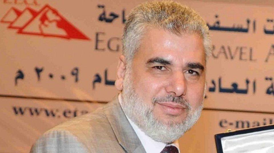 Падение курса национальной валюты положительно повлияет на туризм в Египте
