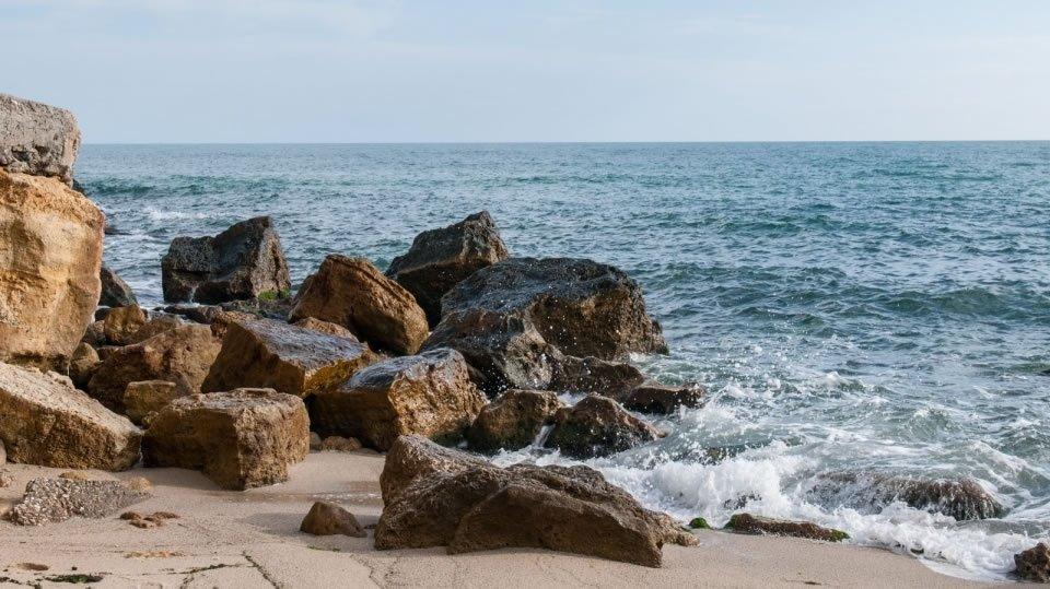 Половина болгарских пляжей станут бесплатными для туристов