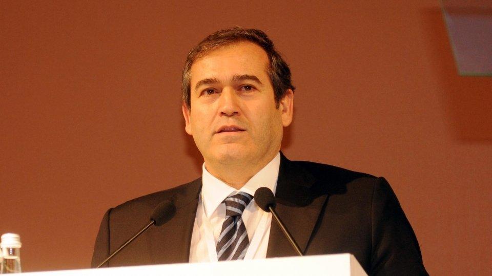 Представители турбизнеса верят в тесные узы между русским и турецким народами