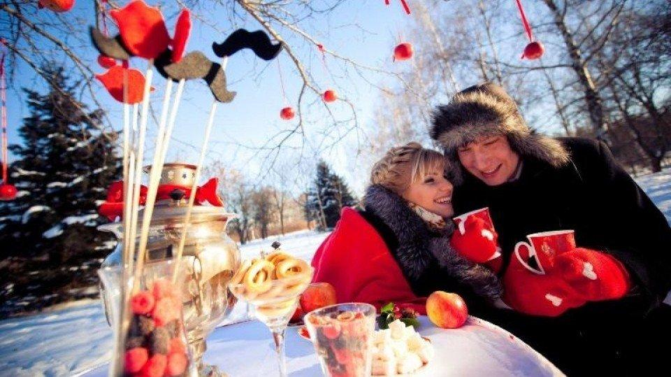 Россияне выбирают Болгарию для романтических путешествий