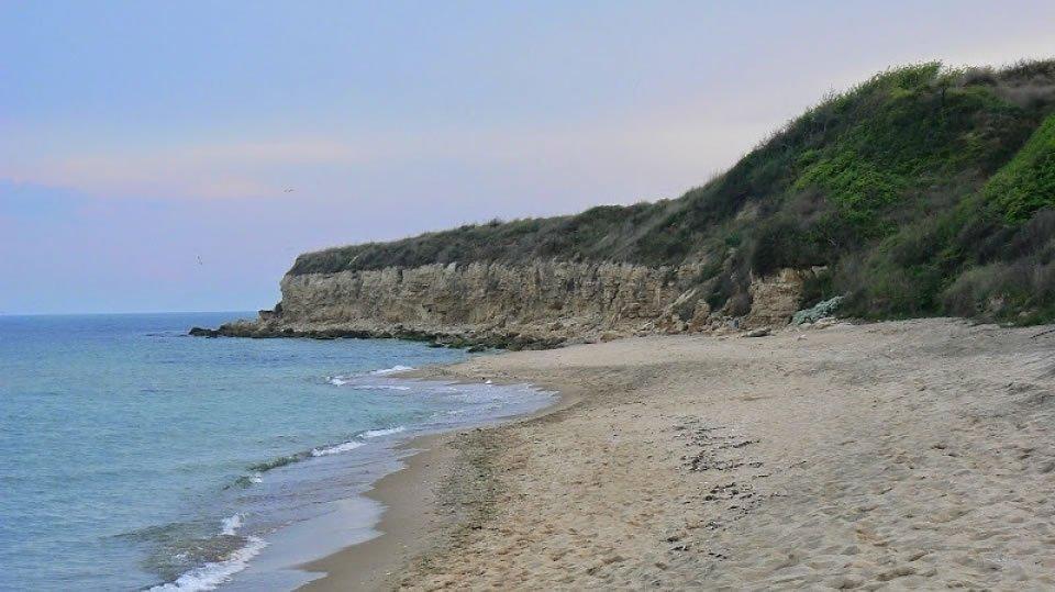 В Болгарии отмечают нехватку персонала на морских курортах