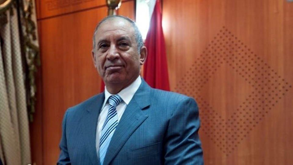 Заполненность курортов Египта на Красном море достигла 100%