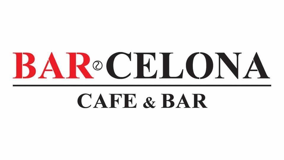 Бар «Bar'celona», Бургас, Болгария