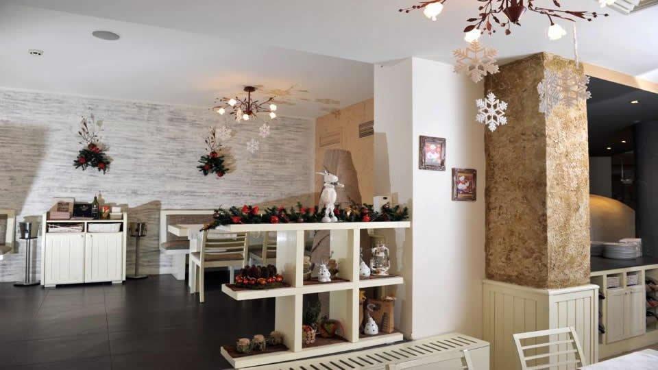 Ресторан «Luxor», Бургас, Болгария