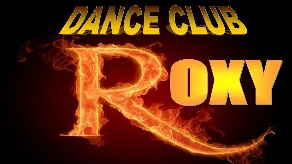 Ночной клуб «Roxy Disco Club», Золотые пески, Болгария