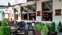 Ресторан «Bodega»