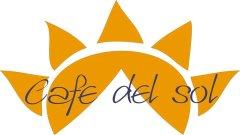 Кафе «Cafe del Sol»