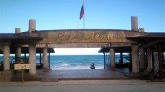Ресторан «La Balena»
