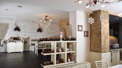 Ресторан «Luxor»