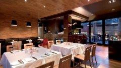 Ресторан «mOdus bistro»