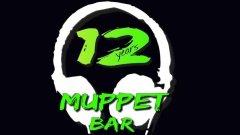 Бар «Muppet Karaoke Bar»