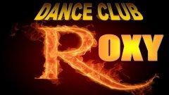 Ночной клуб «Roxy Disco Club»