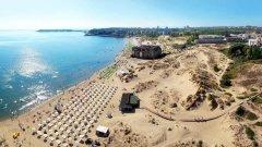 Пляж «Северный»