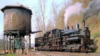 Железнодорожный транспорт Болгария