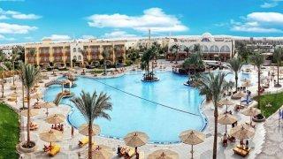 Отели и гостиницы Египта